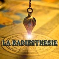 formation radiesthésie oise